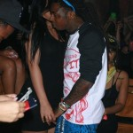 lilwayne_1oak_skatebaord_trukfit_magic_sunofhollywood_05