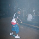 lilwayne_1oak_skatebaord_trukfit_magic_sunofhollywood_13