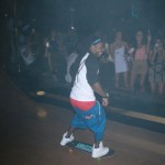 lilwayne_1oak_skatebaord_trukfit_magic_sunofhollywood_14