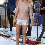 todayshow_concert_sunofhollywood_02_carrieunderwood