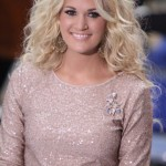 todayshow_concert_sunofhollywood_03_carrieunderwood