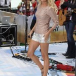 todayshow_concert_sunofhollywood_04_carrieunderwood