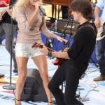 todayshow_concert_sunofhollywood_05_carrieunderwood
