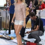 todayshow_concert_sunofhollywood_07_carrieunderwood
