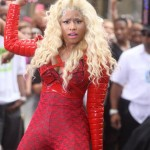 todayshow_concert_sunofhollywood_10_nickiminaj
