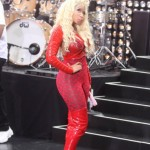 todayshow_concert_sunofhollywood_12_nickiminaj