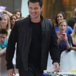 todayshow_concert_sunofhollywood_15_98degrees_nicklachey
