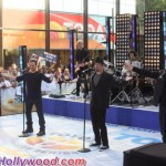 todayshow_concert_sunofhollywood_17_98degrees_nicklachey