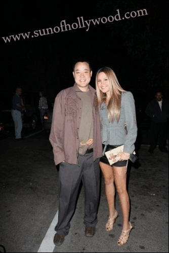 Prophecy And Amanda Bynes In Better Days