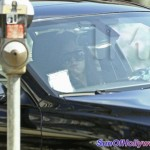 amandabynes_smoking_dui_licensesuspended_hitandrun_sunofhollywood_04