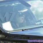 amandabynes_smoking_dui_licensesuspended_hitandrun_sunofhollywood_05