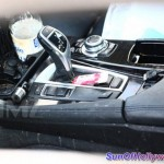 amandabynes_smoking_dui_licensesuspended_hitandrun_sunofhollywood_07