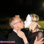andydick_kattwilliams_melsdiner_jason_fridaythe13th_hockeymask_date_sunofhollywood_07
