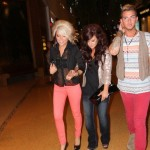 chelsea_houska_socialhouse_21birthday_chippendales_rio_crystals_citycenter_vegas_sunofhollywood_01