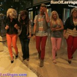 chelsea_houska_socialhouse_21birthday_chippendales_rio_crystals_citycenter_vegas_sunofhollywood_03