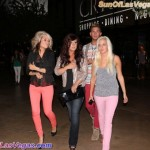 chelsea_houska_socialhouse_21birthday_chippendales_rio_crystals_citycenter_vegas_sunofhollywood_08