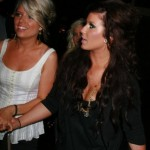 chelseahouska_palms_rain_21_birthday_teenmom_sunofhollywood_03