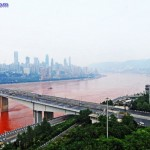 chinafotopress_china_yangtzeriver_biblically_blood_red_sunofhollywood_03