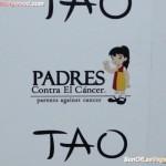 cutest charity logo ever