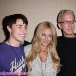 aubreyoday_andydick_risk_sunofhollywood_03