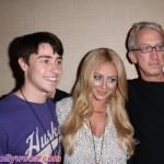 aubreyoday_andydick_risk_sunofhollywood_04