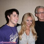 aubreyoday_andydick_risk_sunofhollywood_05