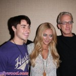 aubreyoday_andydick_risk_sunofhollywood_06