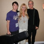 aubreyoday_andydick_risk_sunofhollywood_07