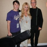 aubreyoday_andydick_risk_sunofhollywood_08
