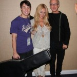 aubreyoday_andydick_risk_sunofhollywood_09
