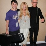 aubreyoday_andydick_risk_sunofhollywood_11