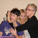aubreyoday_andydick_risk_sunofhollywood_12
