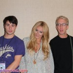 aubreyoday_andydick_risk_sunofhollywood_17