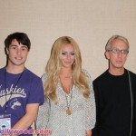 aubreyoday_andydick_risk_sunofhollywood_18