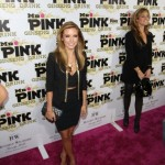 audrinapatridge_mrpink_sunofhollywood_02