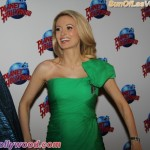 hollymadison_jamesbondtuxedo_planethollywood_babybump_caesars_lasvegas_sunofhollywood_05