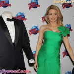 hollymadison_jamesbondtuxedo_planethollywood_babybump_caesars_lasvegas_sunofhollywood_09