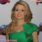 hollymadison_jamesbondtuxedo_planethollywood_babybump_caesars_lasvegas_sunofhollywood_12
