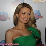 hollymadison_jamesbondtuxedo_planethollywood_babybump_caesars_lasvegas_sunofhollywood_18