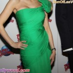 hollymadison_jamesbondtuxedo_planethollywood_babybump_caesars_lasvegas_sunofhollywood_19