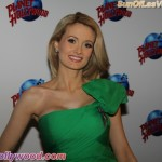 hollymadison_jamesbondtuxedo_planethollywood_babybump_caesars_lasvegas_sunofhollywood_22