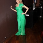 hollymadison_jamesbondtuxedo_planethollywood_babybump_caesars_lasvegas_sunofhollywood_26