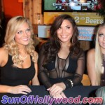 hooterscalendar2013_sunofhollywood_03