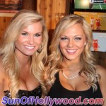 hooterscalendar2013_sunofhollywood_04