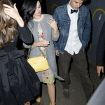 johnmayer_katyperry_freemans_nyc_35thBirthday_sunofhollywood_02