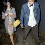 johnmayer_katyperry_freemans_nyc_35thBirthday_sunofhollywood_03