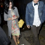 johnmayer_katyperry_freemans_nyc_35thBirthday_sunofhollywood_04