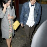 johnmayer_katyperry_freemans_nyc_35thBirthday_sunofhollywood_05