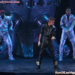 justinbieber_mgmgrand_believe_vomit_vegas_sunofhollywood_03