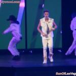 justinbieber_mgmgrand_believe_vomit_vegas_sunofhollywood_11